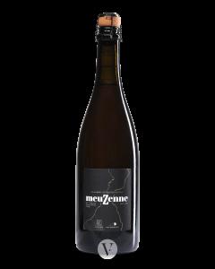 Vin de Liège La meuZenne VEP 'Batch 2'