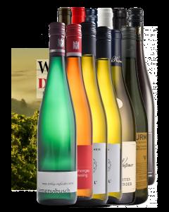 Weinland Deutschland Premium Box