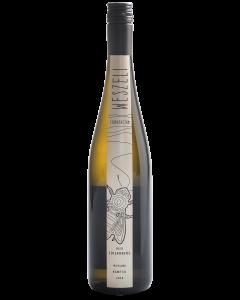 Bottle white wine Weingut Weszeli Loiserberg Riesling 'Kamptal Terrassen' 2016